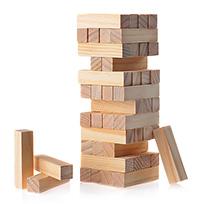 Настольная игра - Башня